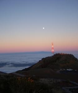Fim de Ano Madeira 040