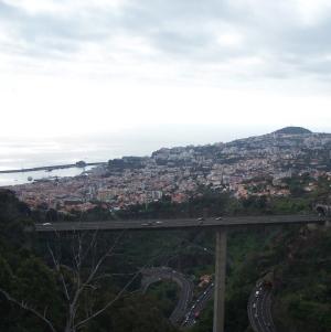 Fim de Ano Madeira 129 my spacea