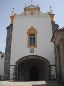 Lisboa Verao 106