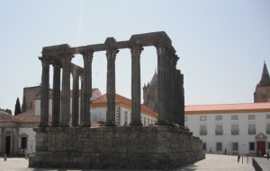 Lisboa Verao 113