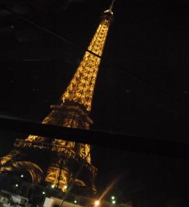 Paris 359